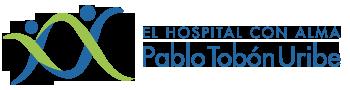 Hospital Pablo Tobón Uribe | El Hospital con Alma